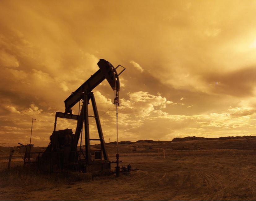 Sostenibilidad del dividendo sector petróleo